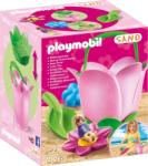 Playmobil Tavaszi virág homokozó készlet (70065)