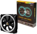 Antec Prizm 120 RGB LED (0-761345-77510-6)