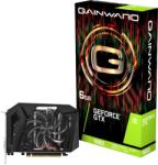 Gainward GeForce GTX 1660 Pegasus 6GB GDDR5 192bit (426018336-4399) Placa video