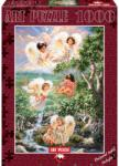 Art Puzzle Angels of hope - Dona Gelsinger 1000 piese (4349) Puzzle