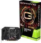 Gainward GeForce GTX 1660 Pegasus OC 6GB GDDR5 192bit (426018336-4382) Видео карти