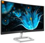 Philips 248E9QHSB Monitor
