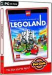 Focus Multimedia Legoland (PC) Software - jocuri