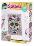 Buki France Glitters - Craniu Mexican (BKDP008) - ventumkids