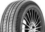 Kumho Road Venture APT KL51 235/60 R18 103V Автомобилни гуми