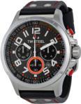 TW Steel TW433 Часовници