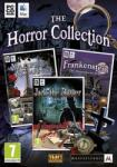 Mastertronic The Horror Collection (PC) Software - jocuri