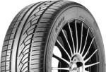 Kumho ECSTA KH11 215/55 R18 95H Автомобилни гуми