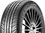 Kumho ECSTA SPT KU31 195/45 R15 78V Автомобилни гуми