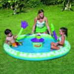 Bestway Splash and Play - 183x28 cm - B52149 Piscina