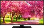 JVC LT-43VU63L Televizor LED, Televizor LCD, Televizor OLED