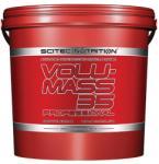 Scitec Nutrition Volumass 35 Professional 6000grame