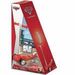 Smoby Cars (3 wheels) (450122) Trotineta