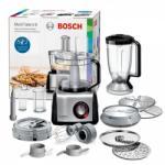 Bosch MC812M865 Кухненски роботи