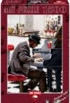 Art Puzzle Piano Player - The Macneil Studio - 1500 piese (4619) Puzzle