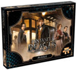 Winning Moves Пъзел от 500 части - Fantastic Beasts