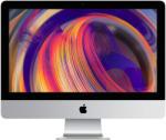 Apple iMac 21.5 AiO MRT42 Számítógép konfiguráció