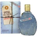 Diesel Fuel for Life Denim Collection Pour Homme EDT 50ml