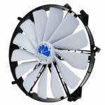 AAB Super Silent Fan 25 218mm (FAN026)