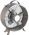 Domoclip DOM348T Ventilator