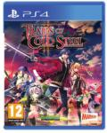 Marvelous The Legend of Heroes Trails of Cold Steel II (PS4) Software - jocuri