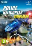 Aerosoft Police Helicopter Simulator (PC) Jocuri PC
