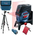 Bosch GCL 2-50 C + BT 150 + RM 2 (0601066G02)