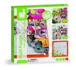 Janod In parc 3in1 (02827) Puzzle