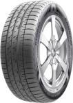 Kumho Crugen 265/45 R20 HP91 108Y Автомобилни гуми