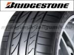 Bridgestone Potenza RE050A 215/45 R17 87Y Автомобилни гуми