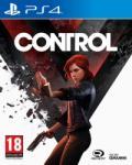 505 Games Control (PS4) Software - jocuri