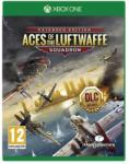 THQ Nordic Aces of the Luftwaffe Squadron [Extended Edition] (Xbox One) Software - jocuri