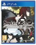 Spike Chunsoft Steins;Gate Elite (PS4) Software - jocuri