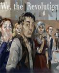 Klabater We. the Revolution (PC) Játékprogram