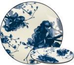 Gusta Sekély tányér, Gusta Out Of The Blue, 20 cm, pünkösdi rózsa