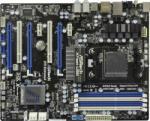 ASRock 970 Extreme4 Placa de baza