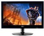 LG E2241S-BN Monitor
