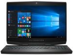 Dell Alienware M15 264802 Notebook