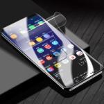 Samsung Galaxy S10e хидрогел пълно покритие
