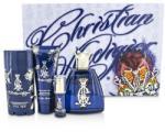 Christian Audigier Christian Audigier for Men EDT 100ml Parfum