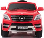 Beneo Mercedes-Benz ML350