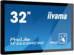 Iiyama ProLite TF3222MC-2 Монитори