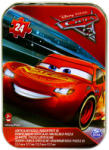 Spin Master 3D Cars 3 - 24 piese (6035719) Puzzle