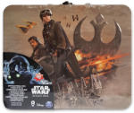 Spin Master Star Wars - Rogue One 100 piese (6035571) Puzzle
