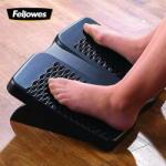 Fellowes Refresh lábtámasz (IFW80660) (IFW80660)