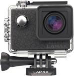 LAMAX X3.1 Спортна екшън камера