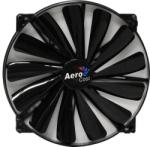 Aerocool Dark Force 200mm (EN51356)