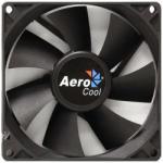 Aerocool Dark Force 92mm
