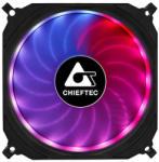 CHIEFTEC 120mm RGB LED 3pack (CF-3012-RGB)