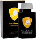 Tonino Lamborghini Prestigio EDT 75ml